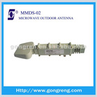 high gain microwave Yagi antenna item no.MMDS-02