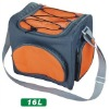 Cooler Bags-CB-9002
