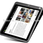 8 Inch Boxchip A10 Tablet PC with Android 4.0(BMV9)