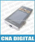 Cell Phone Projector NET T502C GSM/GPRS850/900/1800/1900MHZ
