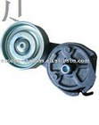 IVECO belt tensioner