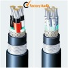 marine cable offshore cable shipboard cable