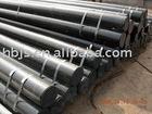 4140 Alloy steel pipe