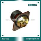 3286277 fit for cummins 6bt water pump