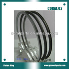 1-12121-065-0 isuzu piston ring fit for ISUZU 6BG1