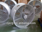 Power Transformer Industrial Fan, DFZ, CFZ, BF Series, Axial fan, Centrifugal fan
