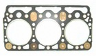 GASKETS FOR DAF