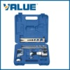 Integrated Tool Box(VTB-808-MIS)