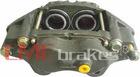 brake caliper for Toyota Land cruiser V8