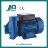 centrifugal water pump impeller pump EV2DK-16