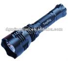 LED Flashlight of Outdoor-W2