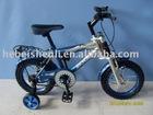 "12"" attractive selling point children Bike"