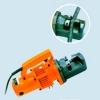 Portable Hydraulic Electric Rebar Cutter
