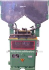 carbon bar inserting machine