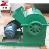 fertilizer crushing machine manufacturer
