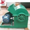 fertilizer crushing machine manufacturer