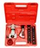 flaring tool CT-800