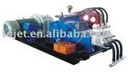 GPB-90 High pressure slurry injection pump