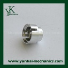 CNC Machinery parts, CNC milling parts in high quality