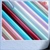 Pearl Color Hot Stamping Foil Multi-color