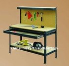 Multi-purpose work bench TL-101