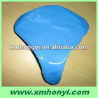 pvc bike seat cover,bicycle seat cover
