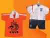 Mini jersey