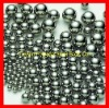 Carbon Ball for Grinding 6mm