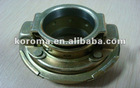 Clutch Release Bearing for MITSUBISHI