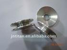 Aluminium pulley 2#