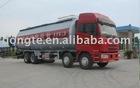 DTA1313P7K2L11T4A Bulk Powder Goods Tanker