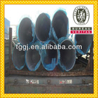 seamless / welded steel pipe 300 /200 series