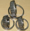 512533 tapered roller bearing