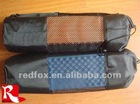 seat cushion/cushion cover/massage cushion