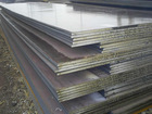 stainless steel sheet