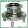 wheel hub bearing for Mazda 3 DACF1041