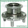 wheel hub bearing for Mazda 3 DACF1041