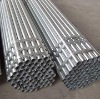 pipes and tubes,stainless steel seamless pipe