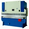 Hydraulic CNC Press Brake,press brake manufacturer