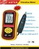 Vibration Meter GM63B