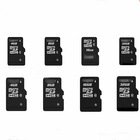 cheap memory card with high speed and low price