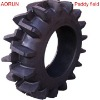 agricultural tyre for tractors R2