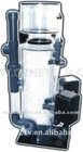 high quality aquaculture protein skimmer aquarium