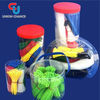 cable ties nylon
