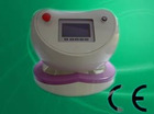 RF Beauty Equipment UFO