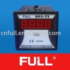power meter