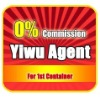 Yiwu trade agent china trade agents