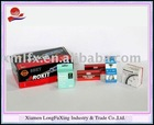 electronical product packing box