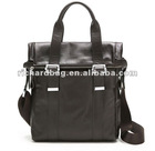 2013 Newest Fashion man bag
