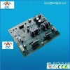 High quality digital integrated circuits